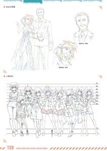 Rating: Questionable Score: 0 Tags: architect baselard frame_arms_girl gennai_ao gourai jinrai kotobuki_bukiko kuro_(frame_arms_girl) shiro_(frame_arms_girl) stylet User: Halcon_Negro
