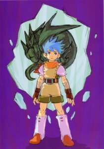 Rating: Safe Score: 1 Tags: breath_of_fire breath_of_fire_iii male ryuu_(breath_of_fire_iii) yoshikawa_tatsuya User: Radioactive