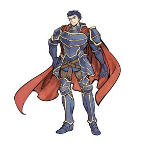 Rating: Questionable Score: 5 Tags: akira_(kaned_fools) armor fire_emblem fire_emblem:_seima_no_kouseki fire_emblem_heroes hector_(fire_emblem) nintendo User: fly24