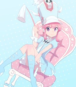 Rating: Safe Score: 33 Tags: dress heels jakuzure_nonon kill_la_kill User: pointtech86