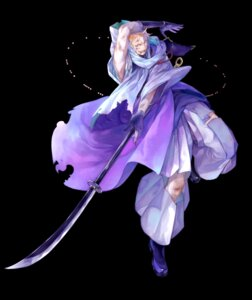 Rating: Safe Score: 4 Tags: iwatooshi kinoko1108 male touken_ranbu weapon User: charunetra