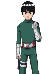 Rating: Safe Score: 5 Tags: male naruto rock_lee vector_trace User: Davison