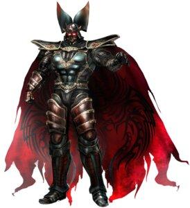Rating: Safe Score: 5 Tags: armor hokuto_no_ken male shin_hokuto_musou User: Radioactive