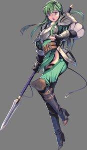 Rating: Safe Score: 9 Tags: armor fire_emblem fire_emblem:_shin_ankoku_ryuu_to_hikari_no_ken fire_emblem_kakusei heels homare homare_dou nintendo pantsu paora thighhighs transparent_png weapon User: Radioactive