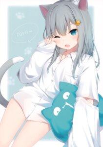 Rating: Questionable Score: 51 Tags: amashiro_natsuki tagme User: kiyoe