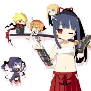 Rating: Safe Score: 29 Tags: alchemist_(sekaiju_no_meikyuu) bushidou chibi curse_maker medic_(sekaiju_no_meikyuu) paladin_(sekaiju_no_meikyuu) sekaiju_no_meikyuu sword tagme User: Minacle