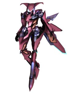 Rating: Safe Score: 3 Tags: cg e_s_judah mecha xenosaga xenosaga_iii User: Manabi