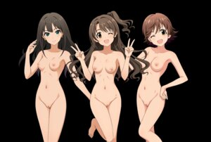 Rating: Explicit Score: 68 Tags: honda_mio naked nipples photoshop pussy shibuya_rin shimamura_uzuki the_idolm@ster the_idolm@ster_cinderella_girls transparent_png uncensored User: torikazeSTR