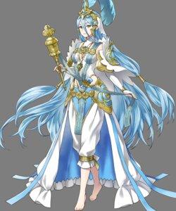 Rating: Questionable Score: 8 Tags: aqua_(fire_emblem) armor cleavage duplicate fire_emblem fire_emblem_heroes fire_emblem_if kaya8 nintendo transparent_png User: Radioactive