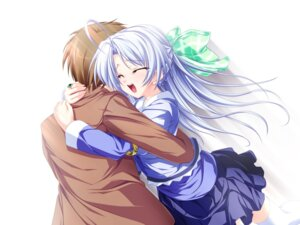 Rating: Safe Score: 12 Tags: alicia_infans amagase_daiki game_cg magus_tale tenmaso User: charunetra