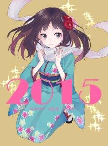 Rating: Safe Score: 46 Tags: kimono maruchi User: nphuongsun93