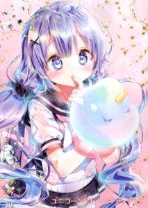 Rating: Safe Score: 23 Tags: azur_lane horns kamiya_maneki manekineko seifuku sweater tagme unicorn_(azur_lane) User: kiyoe