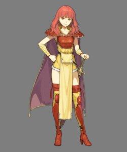 Rating: Safe Score: 7 Tags: armor celica_(fire_emblem) fire_emblem fire_emblem_echoes fire_emblem_heroes hidari nintendo sword transparent_png User: Radioactive