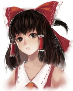 Rating: Safe Score: 17 Tags: hakurei_reimu sola7764 touhou User: itsu-chan