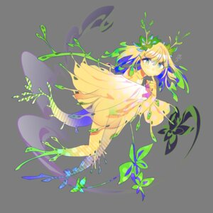 Rating: Questionable Score: 14 Tags: monster_girl pantsu see_through transparent_png wntame User: charunetra