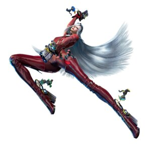 Rating: Questionable Score: 17 Tags: bayonetta_2 duplicate jeanne User: YamatoBomber