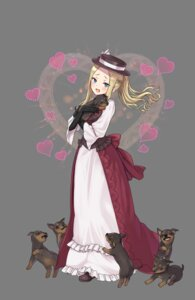 Rating: Safe Score: 15 Tags: princess_principal tagme transparent_png User: NotRadioactiveHonest
