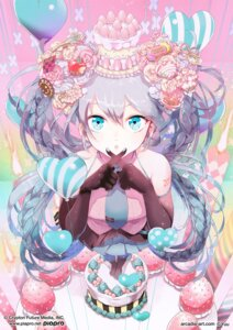Rating: Safe Score: 48 Tags: hatsune_miku tattoo vocaloid yuu_(arcadia) User: Mr_GT