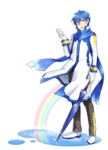 Rating: Safe Score: 2 Tags: caffein kaito male vocaloid User: animeprincess