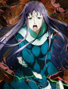 Rating: Safe Score: 18 Tags: asagami_fujino kara_no_kyoukai type-moon User: demonbane1349