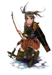 Rating: Questionable Score: 24 Tags: kantai_collection tamaru_tokihiko thighhighs weapon zuikaku_(kancolle) User: SubaruSumeragi