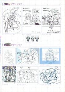 Rating: Questionable Score: 5 Tags: b-sha c-sha character_design choujigen_game_neptune iris_heart k-sha kami_jigen_game_neptune_v neptune neptune_(shinjigen_game_neptune_vii) purple_heart s-sha shinjigen_game_neptune_vii tagme tennouboshi_uzume umio_(choujigen_game_neptune) User: Radioactive