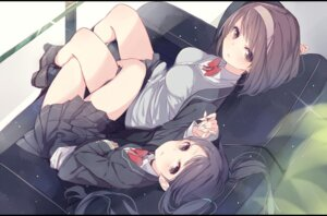 Rating: Safe Score: 72 Tags: r_ringo seifuku User: blooregardo
