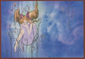Rating: Questionable Score: 5 Tags: feet ishida_atsuko naked shamanic_princess tiara User: Radioactive
