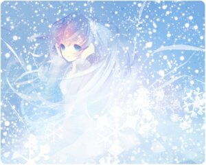 Rating: Safe Score: 25 Tags: dress megurine_luka putidevil vocaloid wallpaper User: yumichi-sama