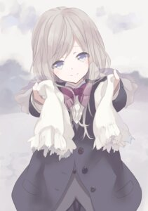 Rating: Safe Score: 12 Tags: mizuguchi User: Radioactive