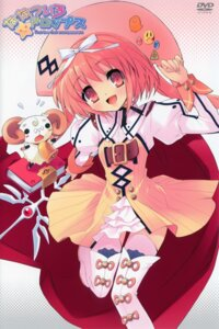 Rating: Safe Score: 8 Tags: akihime_sumomo ito_noizi nanatsuiro_drops yuki-chan User: RozenKiss
