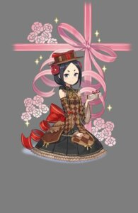 Rating: Safe Score: 12 Tags: dress princess_principal tagme transparent_png User: Radioactive