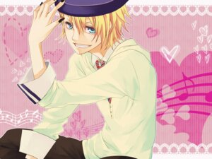 Rating: Safe Score: 7 Tags: kurusu_shou male shari uta_no_prince_sama User: charunetra