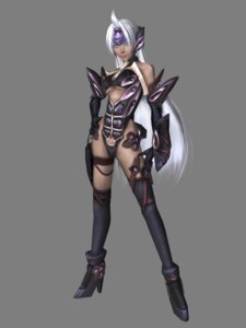 Rating: Safe Score: 21 Tags: cg heels t-elos transparent_png xenosaga xenosaga_iii User: blacktarprophecy