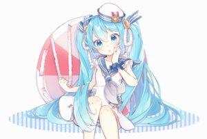 Rating: Safe Score: 37 Tags: dress hatsune_miku pantsu shimapan tagme vocaloid User: nphuongsun93