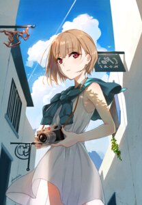 Rating: Safe Score: 58 Tags: dress phantania User: nphuongsun93
