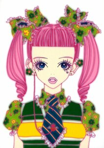 Rating: Safe Score: 2 Tags: paradise_kiss sakurada_miwako yazawa_ai User: Radioactive