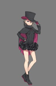 Rating: Safe Score: 13 Tags: princess_principal tagme transparent_png User: Radioactive