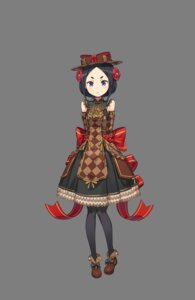 Rating: Safe Score: 17 Tags: dress princess_principal tagme transparent_png User: Radioactive