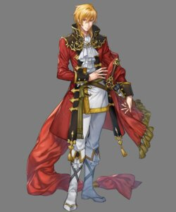 Rating: Safe Score: 6 Tags: eltoshan_(fire_emblem) fire_emblem fire_emblem_heroes fire_emblem_if male nintendo p-nekor pantyhose sword transparent_png uniform User: charunetra