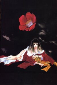 Rating: Safe Score: 2 Tags: clamp kishuu_arashi x User: hyde333