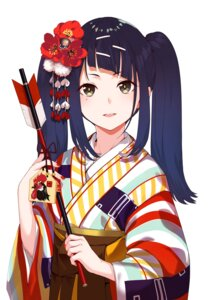 Rating: Safe Score: 41 Tags: kimono realmbw User: Mr_GT