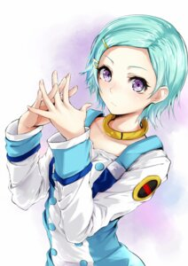 Rating: Safe Score: 47 Tags: eureka eureka_seven kiriyama User: Radioactive