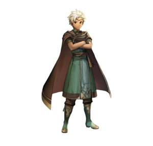 Rating: Questionable Score: 4 Tags: aoji boey fire_emblem fire_emblem_echoes fire_emblem_heroes nintendo User: fly24