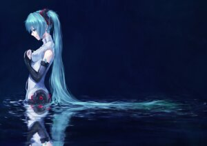 Rating: Safe Score: 64 Tags: hatsune_miku mecha_musume miku_append totuka vocaloid vocaloid_append User: charunetra