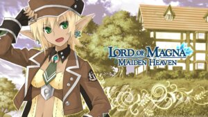 Rating: Safe Score: 7 Tags: francesca_(lord_of_magna) lord_of_magna marvelous_entertainment pointy_ears uniform wallpaper User: fly24