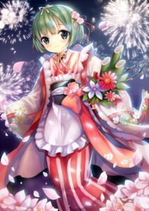 Rating: Safe Score: 25 Tags: asian_clothes ayakashi:_ghost_guild evollis User: charunetra