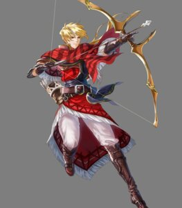 Rating: Questionable Score: 3 Tags: fire_emblem fire_emblem:_shin_monshou_no_nazo fire_emblem_heroes jeorge mayo nintendo transparent_png weapon User: Radioactive
