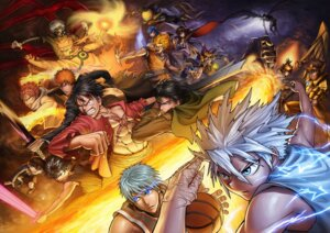 Rating: Safe Score: 34 Tags: ansatsu_kyoushitsu armor atemu bleach code_geass crossover death_note detective_conan dragon_ball dragon_ball_z edogawa_conan fairy_tail hiei hunter_x_hunter kaneki_ken katekyo_hitman_reborn! killua_zaoldyeck koro-sensei kuroko_no_basket kuroko_tetsuya kurosaki_ichigo lelouch_lamperouge levi male megane monkey_d_luffy naruto narutocuhh natsu_dragneel one_piece pegasus_seiya ryuk saint_seiya sawada_tsunayoshi shingeki_no_kyojin shounen_jump sword tokyo_ghoul toriko_(character) toriko_(copyright) uzumaki_naruto wings yugioh yuu_yuu_hakusho User: charunetra