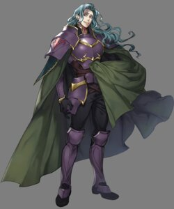 Rating: Questionable Score: 1 Tags: armor fire_emblem fire_emblem:_seima_no_kouseki fire_emblem_heroes nintendo penekor transparent_png valter User: Radioactive